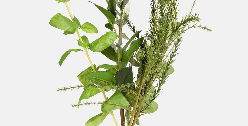 Herb bunch