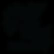 MOLottery_Logo_Vert_1C_Reverse_FIXED2-01