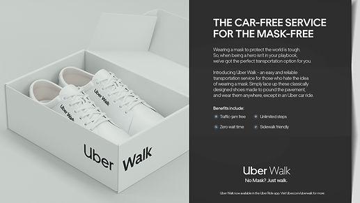 UberWalk.jpg