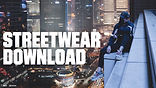 Streetwear Culture Thumbnail.001.jpeg