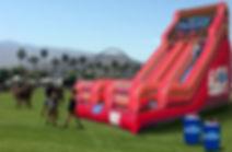 CoachellaSlide.jpg