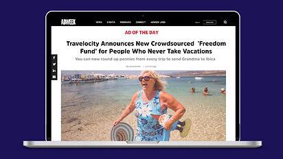 Freedom Fund.jpg