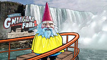 Gniagra Falls.jpg
