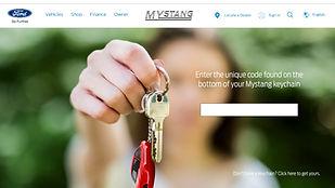 MyStang Microsite.jpg