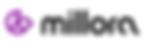 Millora_logo-avatar_v01.png