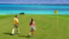 Zapphira Golf
