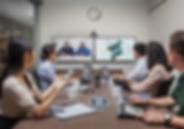 konferenzraum_realpresence_group.png
