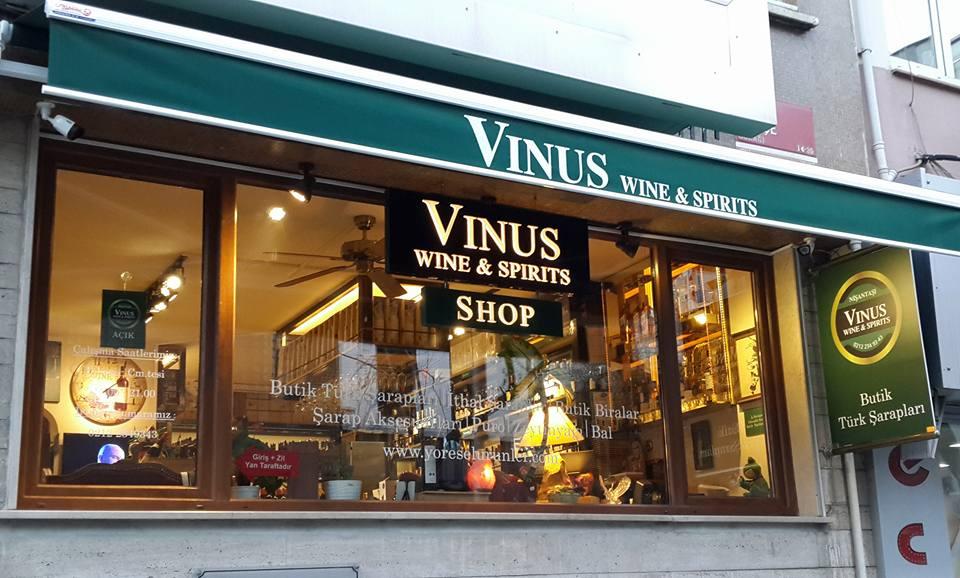 vinus dış 3.jpg
