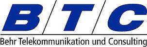 Logo BTC 1.jpg