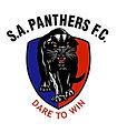 logo panthers.jpg