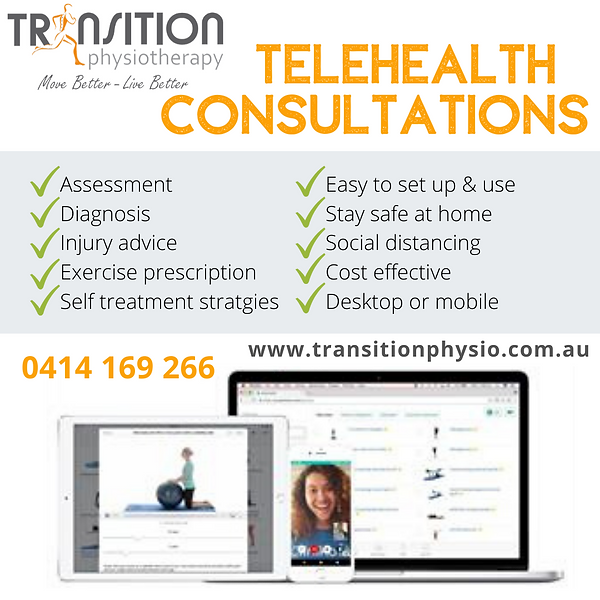 TELEHEALTH CONSULTATIONS.png