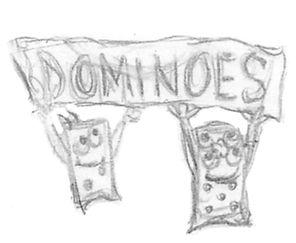 dominoesite_edited.jpg