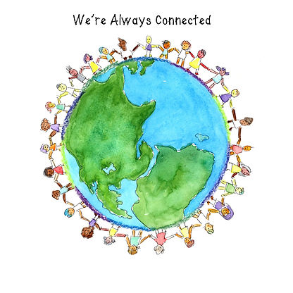 We're Always Connected contact site.jpg