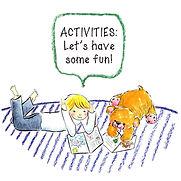 ACTIVITIES BUTTON.jpg