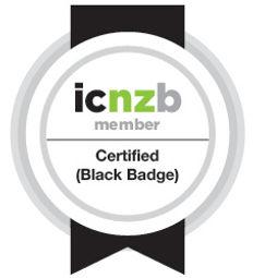 Certified (Black Badge) - Large JPEG.jpg