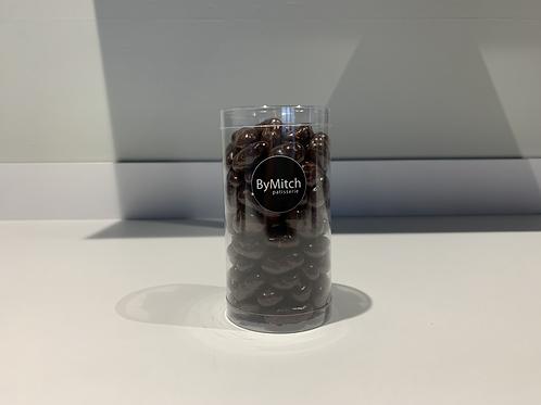 Roasted Beans RAW 250gram