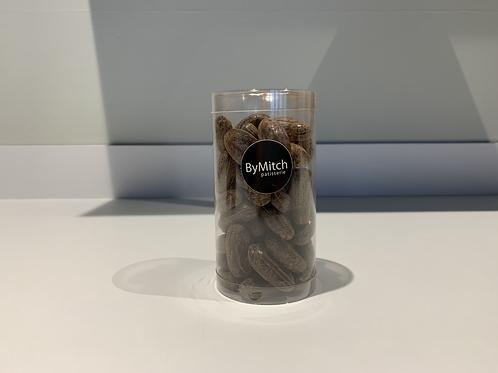Bean to Bean Koffie 250gram