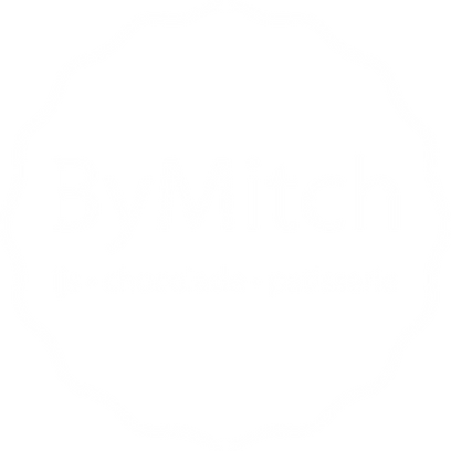 2021_ByMitch_logo_DEF_wit_C.png