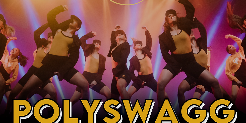 POLYSWAGG INTENSIVES 2021