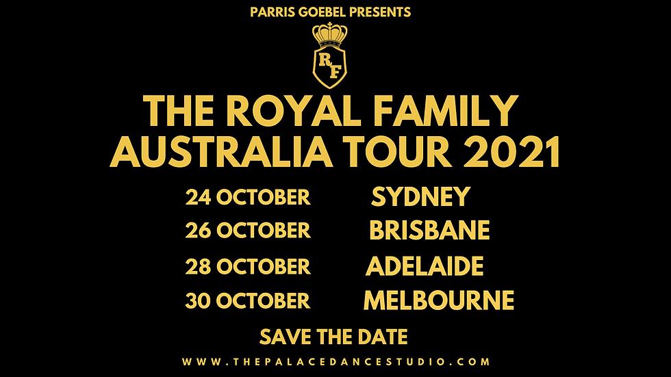 THE ROYAL FAMILY AUSTRALIA TOUR 2021.png