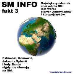 FB_IMG_1526405266771