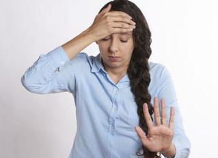 Stwardnienie rozsiane depresja skutki
