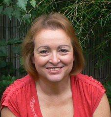 Zastosowanie naltreksonu w niskiej dawce (LDN) w stwardnieniu rozsianym (SM) – Linda Elsegood