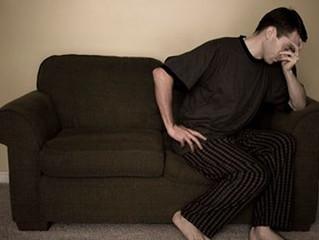 Stwardnienie rozsiane a zaburzenia psychiczne – skutki uboczne leczenia