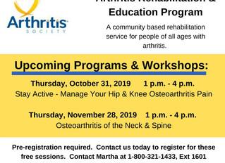 Community Health and Wellbeing Week (CHWW)