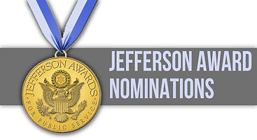 734JeffersonAwardNominations.jpg