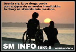 12800102_1079675375408644_2670490466498560412_n (1)