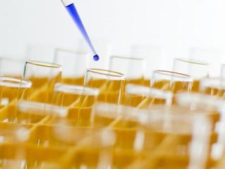Istotną rolę w zmniejszaniu ryzyka chorób autoimmunologicznych odgrywa testosteron FARMAKOTERAPIA