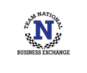 team national logo no bg.png
