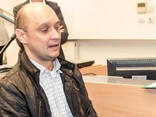 Naprawić rdzeń kręgowy, czyli na czym polega ogromny sukces polskich lekarzy