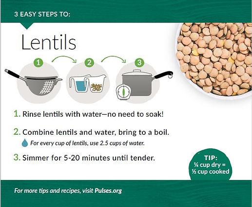 Cooking Lentils.JPG