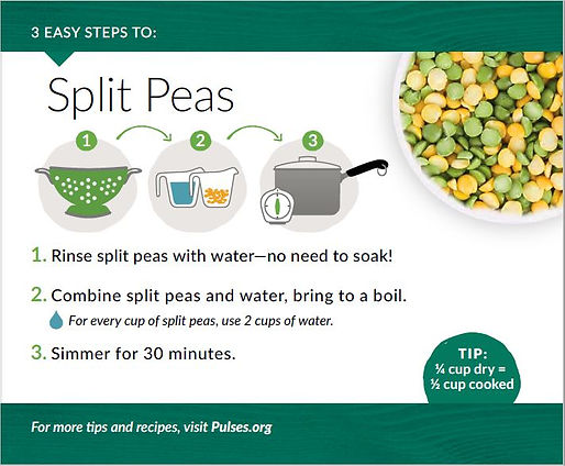 Split peas.JPG