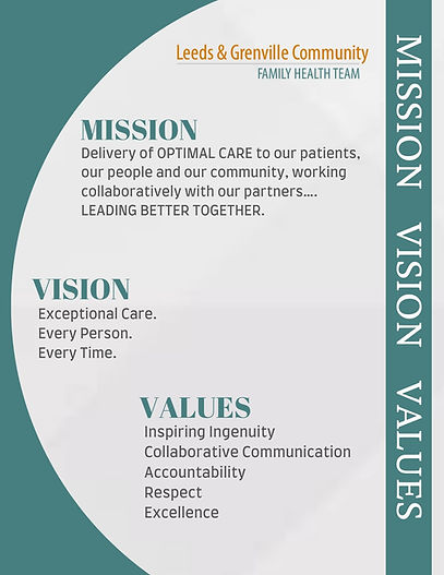 Copy of MISSION VISION VALUES(2).jpg
