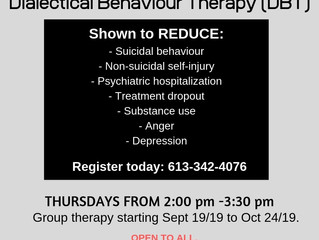 Call to Register: 613-342-4076