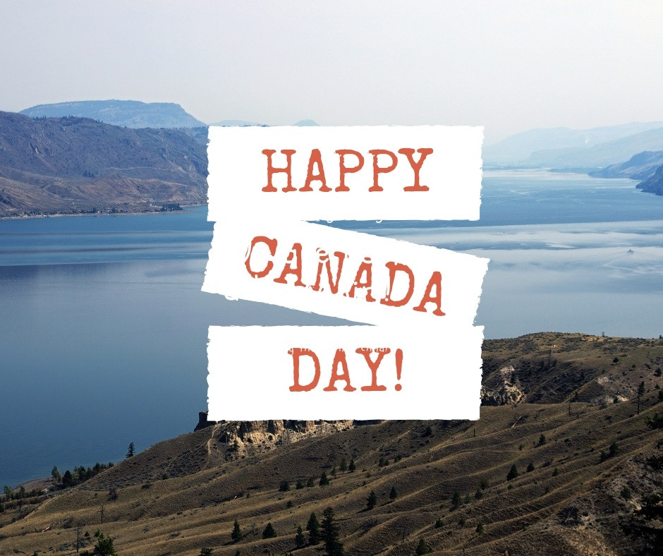 Both LGCFHT offices will be closed for Canada Day on Monday, July 1st.