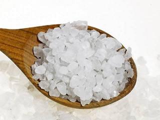 Naukowcy: duża ilość soli zwiększa ryzyko stwardnienia rozsianego?