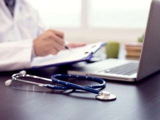 FDA zatwierdziła wniosek o zarejestrowanie nowej terapii w SM