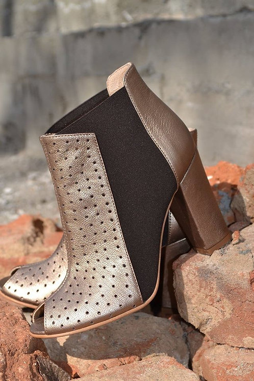 ТУФЛИ GARGANO SHOES 3356