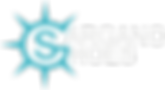 GARGANO_logo_blue_white-min.png