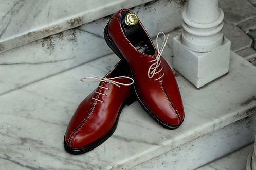 ТУФЛИ GARGANO SHOES 291