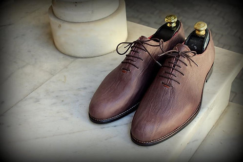 ТУФЛИ GARGANO SHOES 323