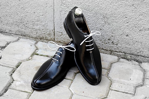 ТУФЛИ GARGANO SHOES 371
