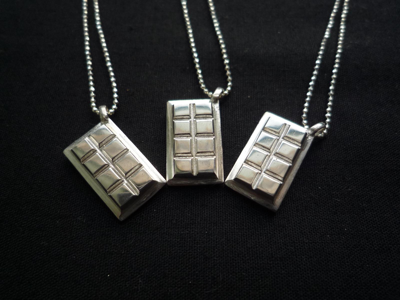 Choc Block