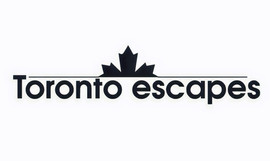 torontoescapes_edited.jpg