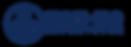 MOM-ME_Logo_HorizontalOutline_BlueTransp