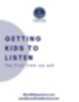 GetKidsToListenCover.png